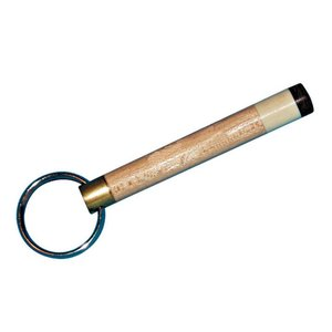 Key shaft 8 cm