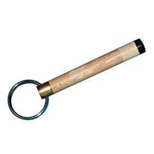 sleutelhanger shaft  8 cm