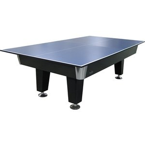 Table tennis tray incl. 274cm by 152.5cm