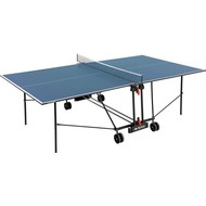 Tafeltennis Table tennis Buffalo Basic Indoor blue