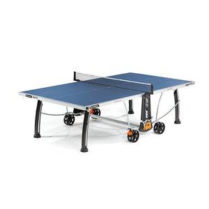 Tafeltennistafel Cornilleau Sport 300S Outdoor Blauw