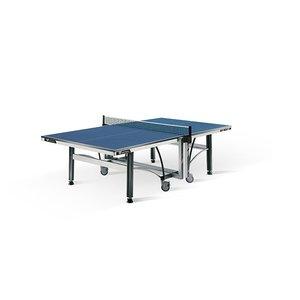 Tafeltennistafel Cornilleau Competition 640 ITTF