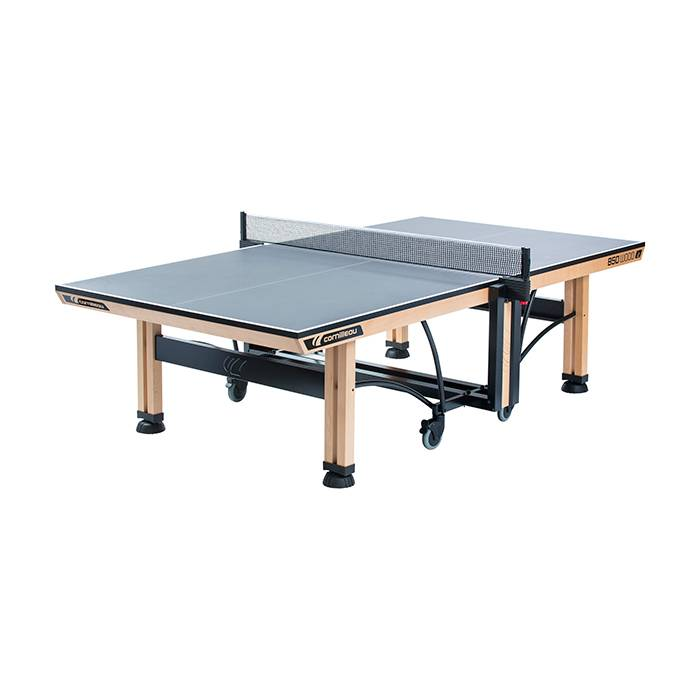 Afbeelding van Tafeltennis Cornilleau Comp.850 wood ITTF