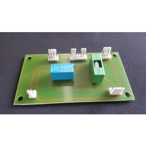 circuit board  Europe / senator ABF
