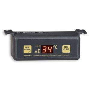Favero saving thermostat 230V