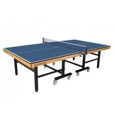 competitie tafels