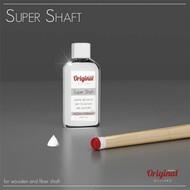 Keu onderhoud Original Billiard Shaft Cleaner 50ml