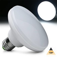 Verlichting UFO Led lamp 120mm/1800lm
