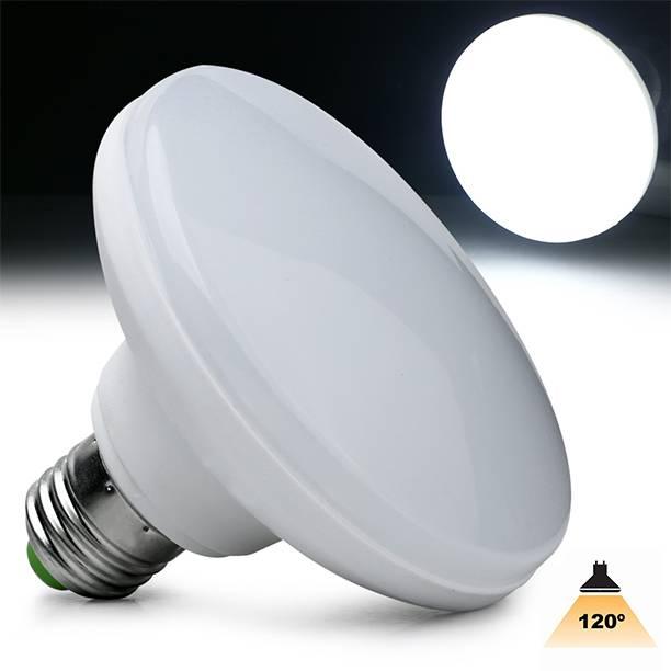 Afbeelding van Verlichting UFO Led lamp 120mm/1800lm