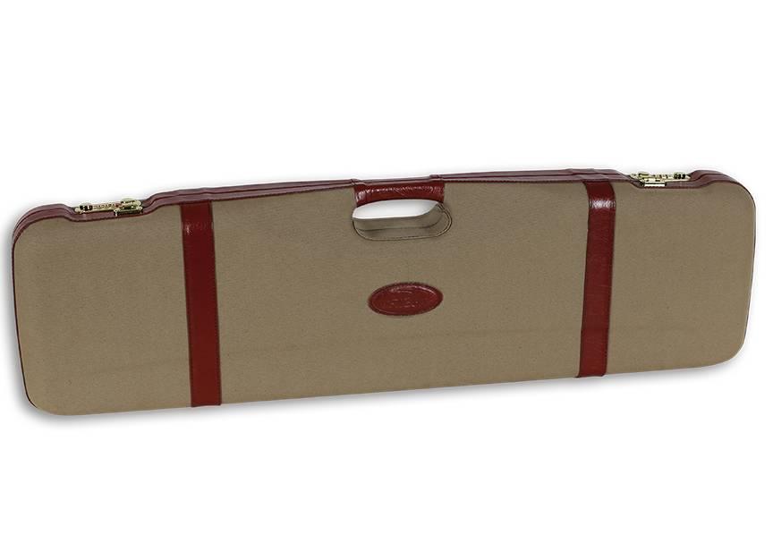 Afbeelding van Koffer en tassen koffer Longoni 2B/4S Novecento