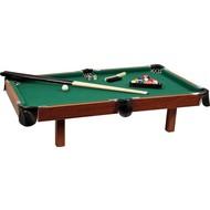 Poolbiljart Mini pool table Explorer