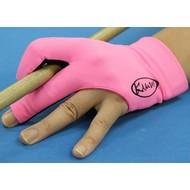 Handschoen Billiard Glove Bill King Super Pro Sniper - Copy
