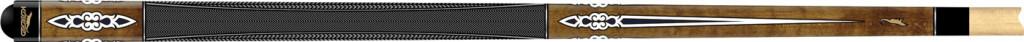 Afbeelding van Komodo Carambole keu Komodo No.2