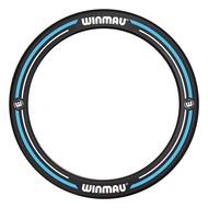 WINMAU Winmau dart catchring Black Pro 50