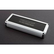 WINMAU Winmau alu magnetic case