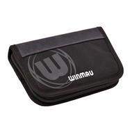 WINMAU Winmau Urban-Pro dart case