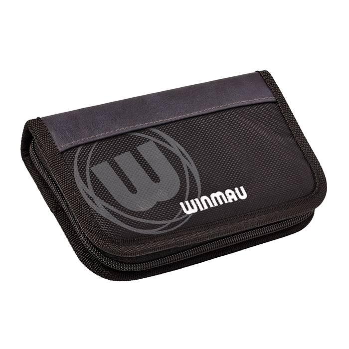 Afbeelding van WINMAU Winmau Urban-Pro dart case
