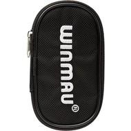 WINMAU Winmau Compact dart wallet