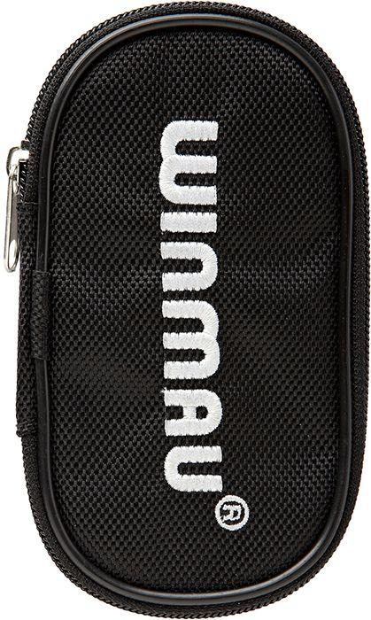 Afbeelding van WINMAU Winmau Compact dart wallet