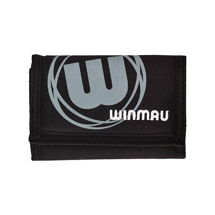 Afbeelding van WINMAU Winmau Solo dart wallet