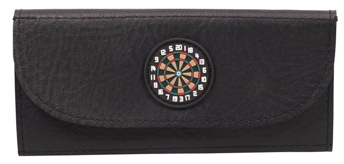 Afbeelding van WINMAU Winmau tri-fold dart wallet
