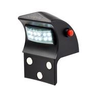 WINMAU Winmau magnetic lightpods