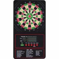 WINMAU Winmau dart scorebord Ton Machine Touchpad 2