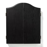 WINMAU Winmau dartboard cabinet black