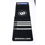WINMAU Dart mat Winmau Soft Feel