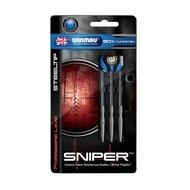 WINMAU Winmau Sniper 90% tungst 23gr