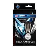 WINMAU Winmau Diamond 90%  tungst 21g