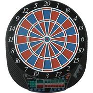 INNERGAMES-D Dartbord elektronisch Viper