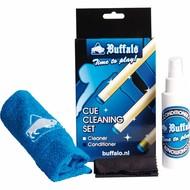 BUFFALO Buffalo keu conditioner set