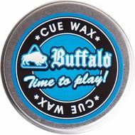 BUFFALO Buffalo keu wax