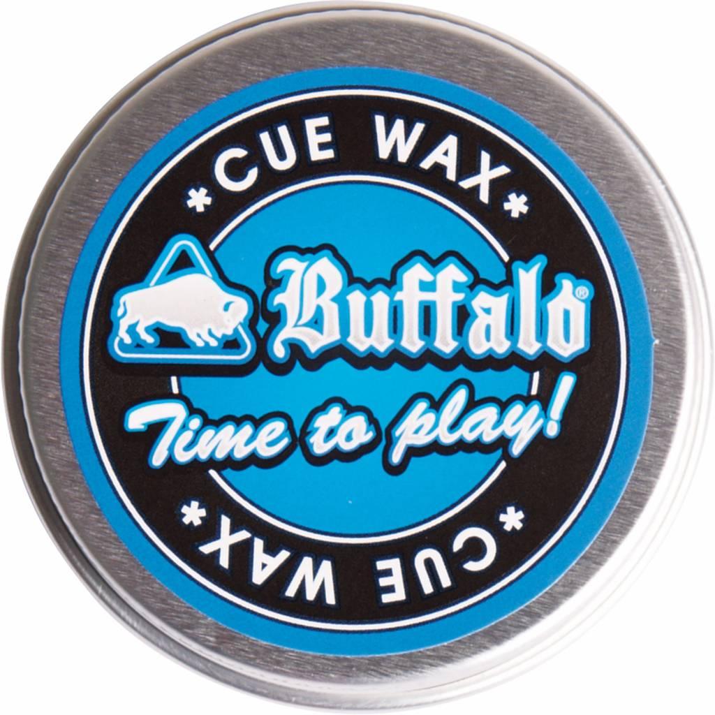 Afbeelding van BUFFALO Buffalo keu wax