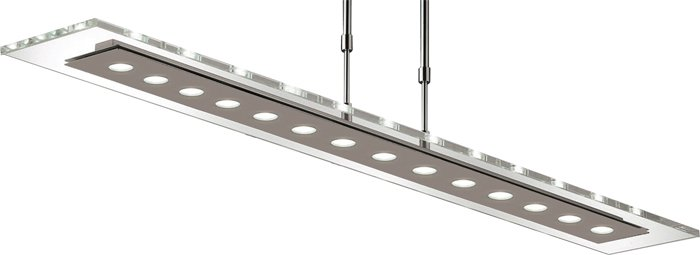 Afbeelding van ARAMITH Fusion Lamp Led Technology