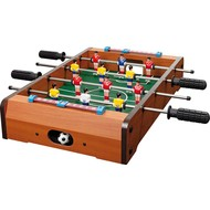PHILOS Philos tafelvoetbal tafelspel