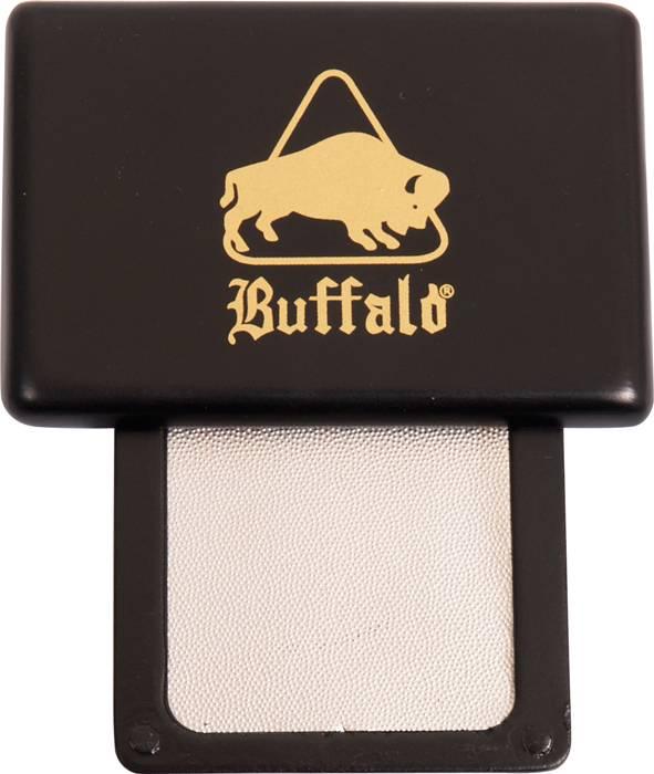 Afbeelding van BUFFALO Micro tip shaper Buffalo