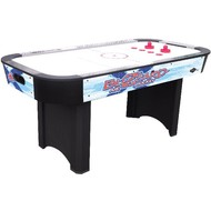 BUFFALO TABLES Airhockey tafel Buffalo Blizzard II 6ft