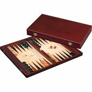 PHILOS Philos Backgammon Tilos large