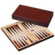 PHILOS Philos Backgammon Othoni groot 48x25cm