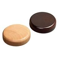 PHILOS Philos Backgammon stenen mini 20x8mm 30st