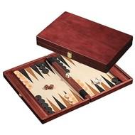 PHILOS Philos Backgammon Kos medium 35.5x23cm