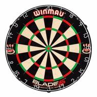 WINMAU Winmau 'Blade 5' Dartboard