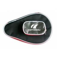 CORNILLEAU Bathoes Cornilleau Safe grijs/zwart