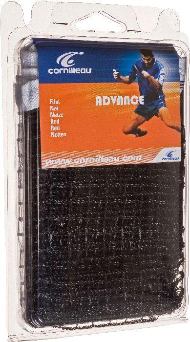 Afbeelding van CORNILLEAU Tafeltennistafel Net Cornilleau Advance Sport 250