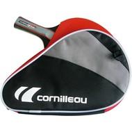 CORNILLEAU Tafeltennis Bat Cornilleau Sport Pack Solo Rood