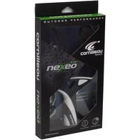 CORNILLEAU Tafeltennis Bat Cornilleau Nexeo X70 Carbon Zwart