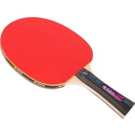 BUFFALO Table tennis bats Buffalo Hammer