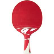 CORNILLEAU Table tennis Bat Cornilleau Tacteo 50 Red outdoor
